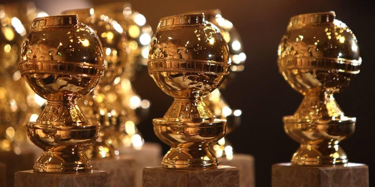 Netflix y Amazon consiguen varias nominaciones a los Globos de Oro 2017