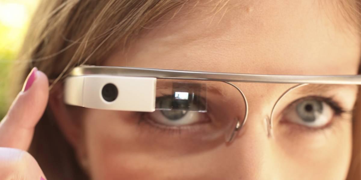 Google cierra la etapa experimental de Glass y dejará de venderlo por ahora