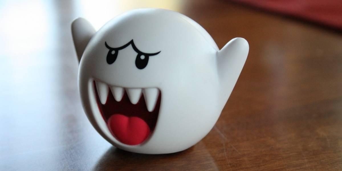 Ghost también afectaría a Wordpress y otras aplicaciones PHP