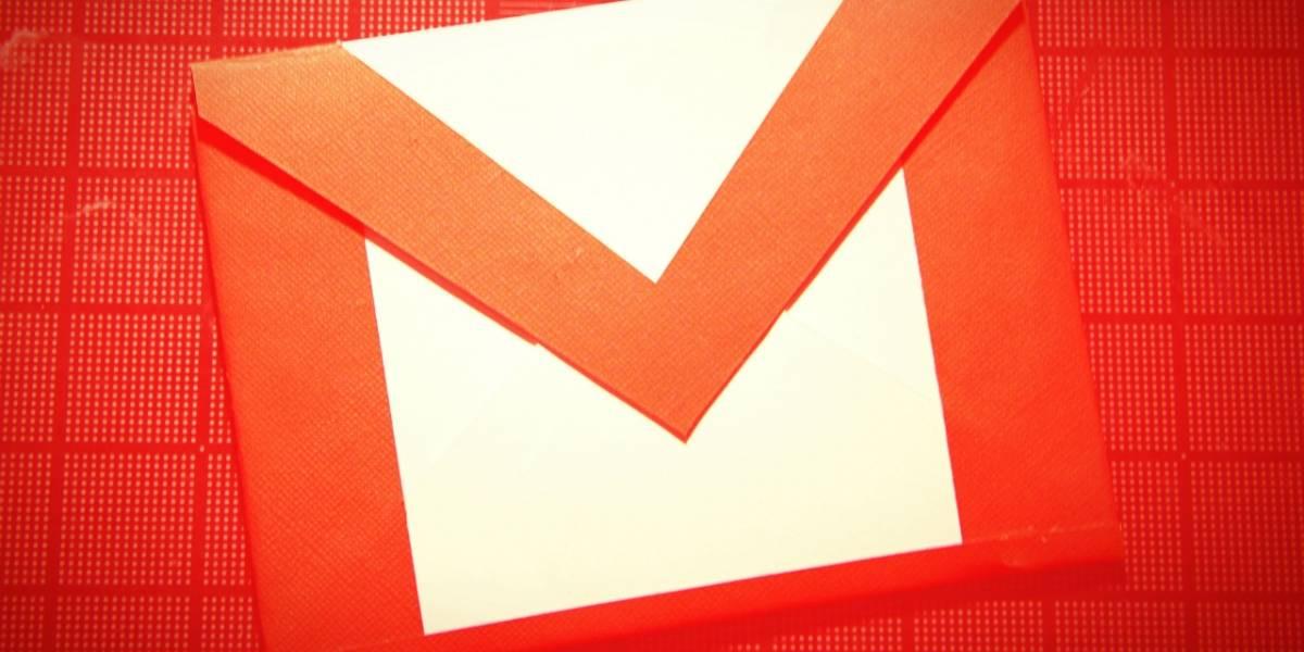 Google prueba extensión de Chrome para cifrar correos
