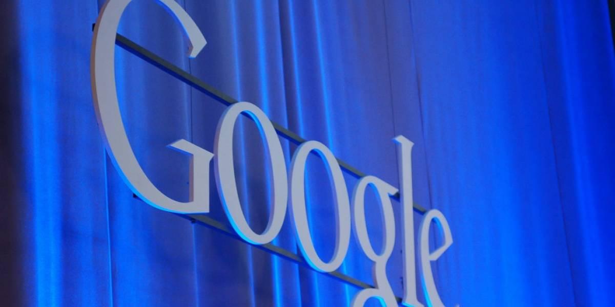 Google realiza pruebas para cambiar links de azul a negro en su motor de búsqueda