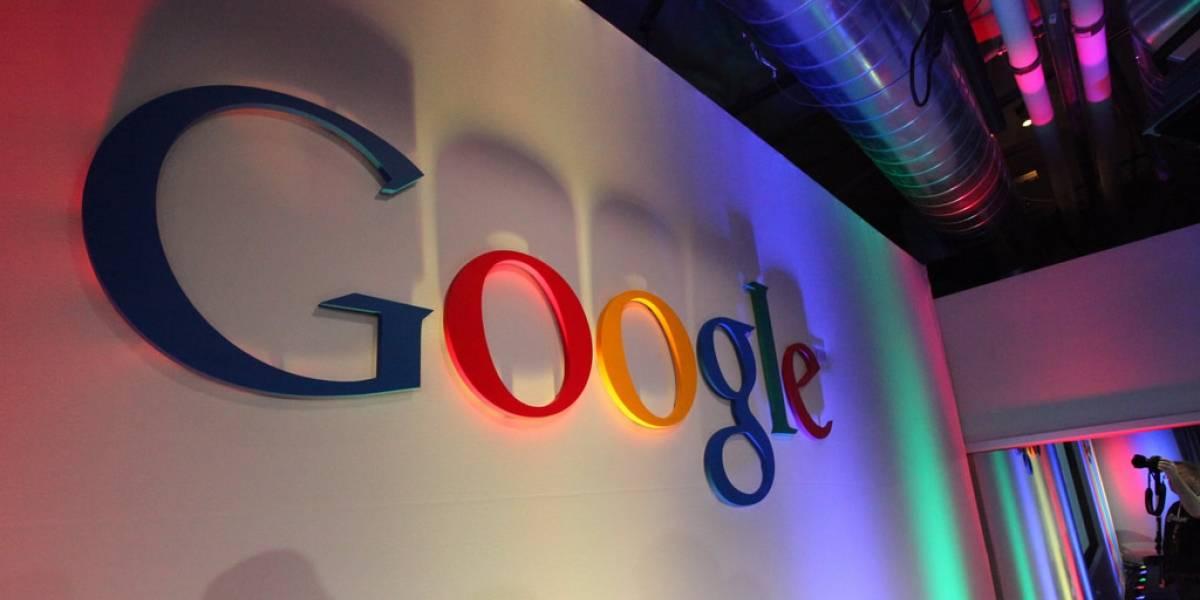 Google se transforma en la marca más valiosa del mundo