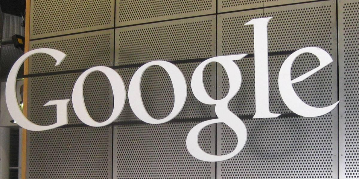 La gente le cree más a Google que a los medios de comunicación