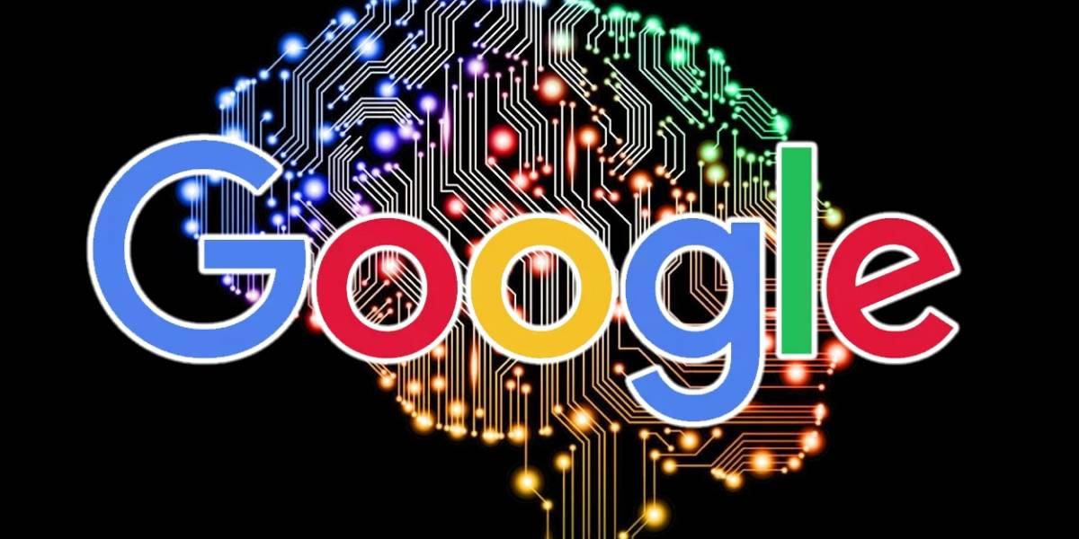 Tacotron 2: la inteligencia artificial de Google que habla como humano
