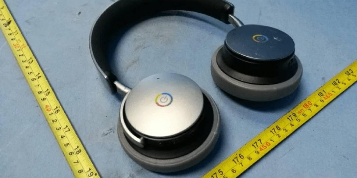 Google hizo unos audífonos con cancelación de ruido y nos rompió el corazón al mismo tiempo