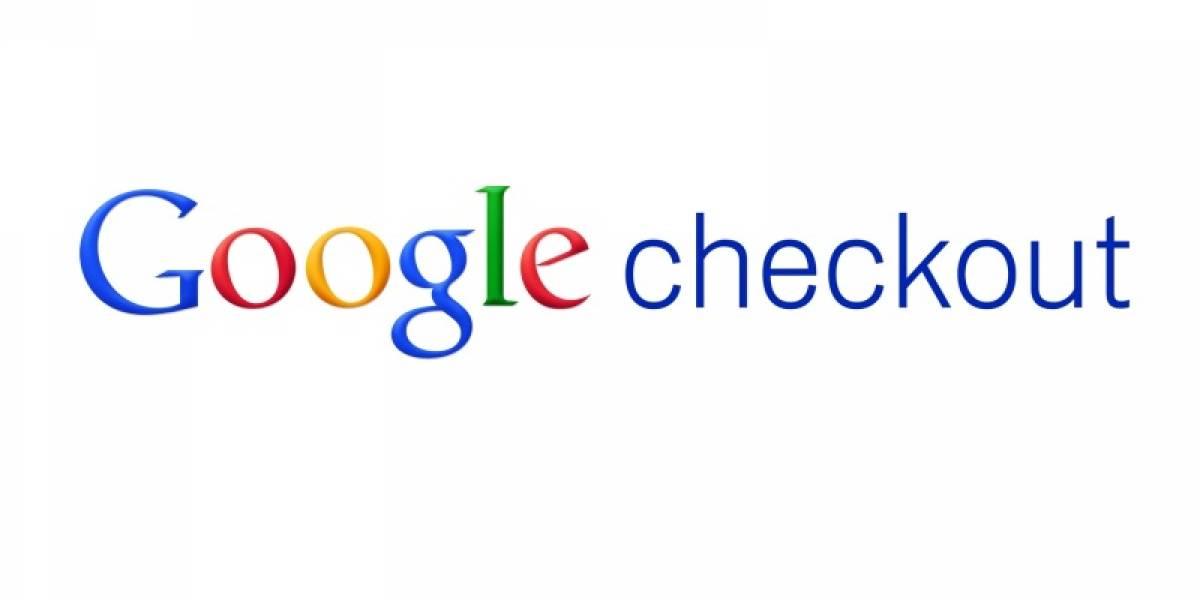 Google cierra Checkout con el fin de unificar los pagos con Google Wallet