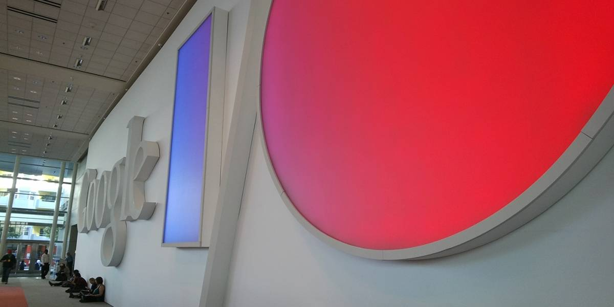 Todo lo que deberías saber sobre el primer día del Google I/O