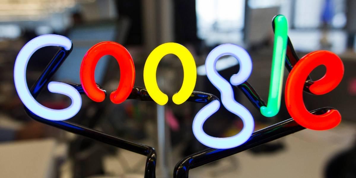 Google dice que hay 2 mil millones de contraseñas de Gmail en venta