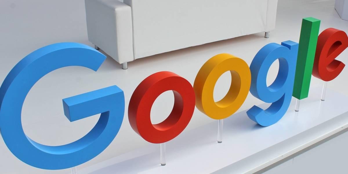 Ingeniero acusa a Google de hipocresía tras su despido por memo sexista