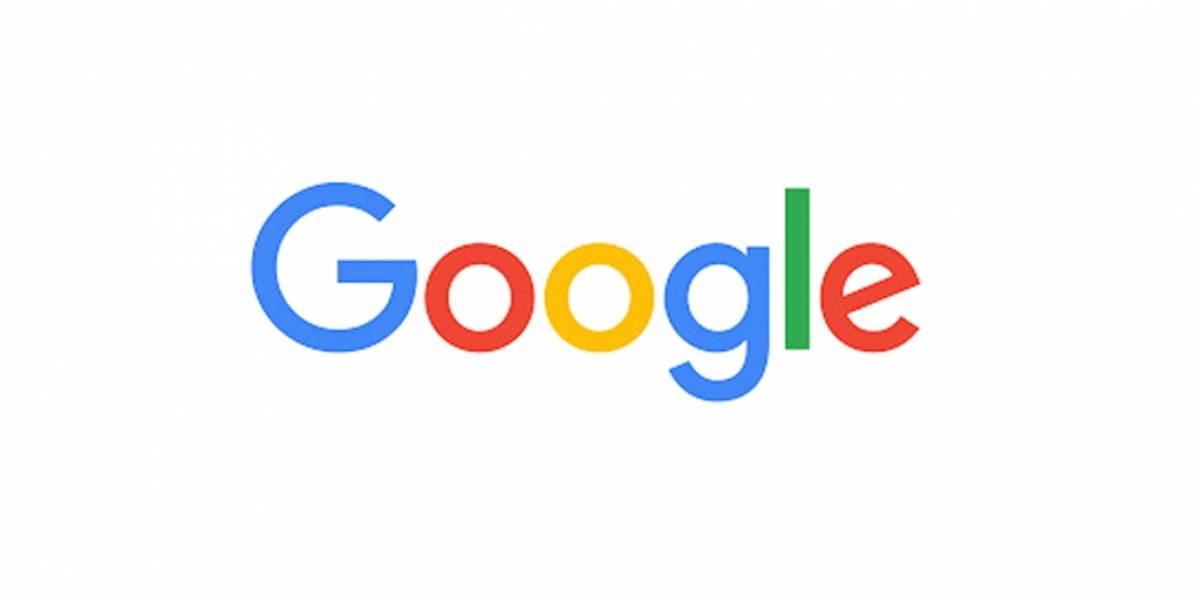 Google está probando nuevo estilo Material Design