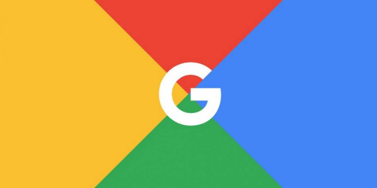 Google anuncia mejoras en los resultados de búsqueda