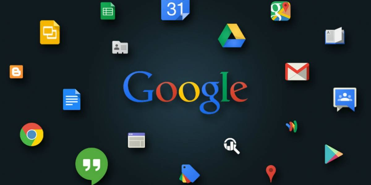 Google creará división para que sus empleados desarrollen sus propios proyectos