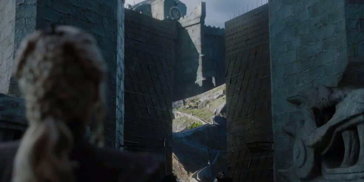 Game Of Thrones lanza su nuevo trailer y nos dejó con la boca abierta