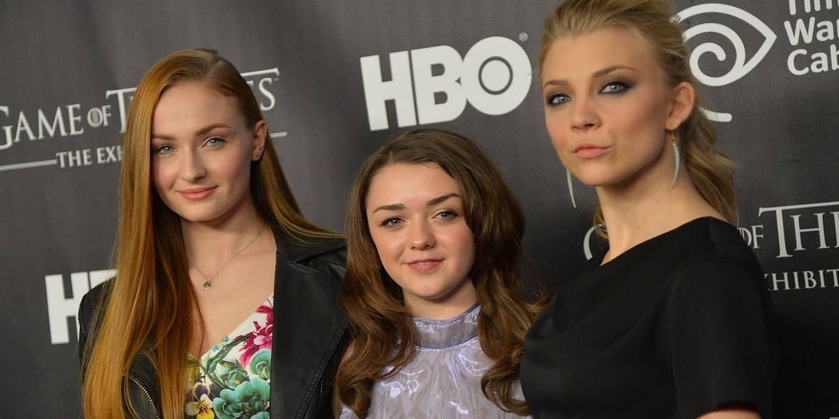 Claro Video integra HBO a su plataforma de streaming