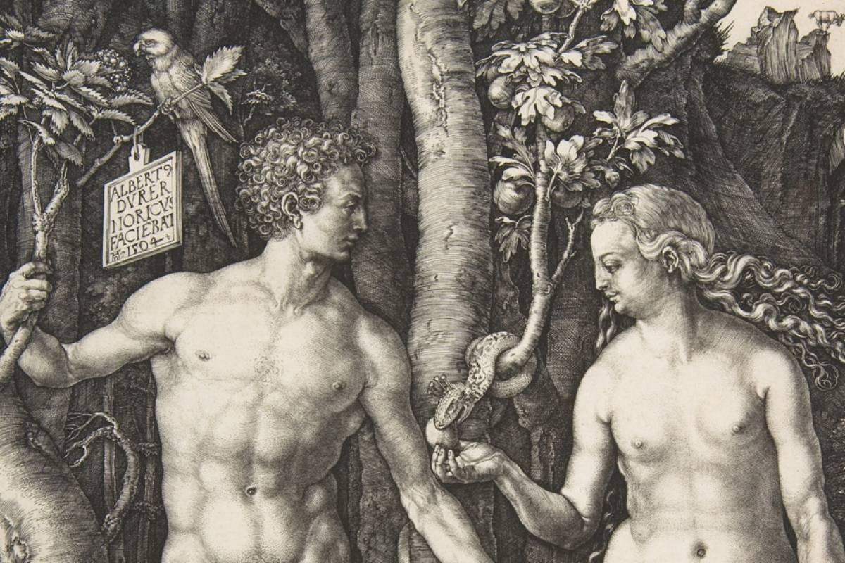 Museo Metropolitano de Arte libera más de 400.000 trabajos para descargar en alta resolución