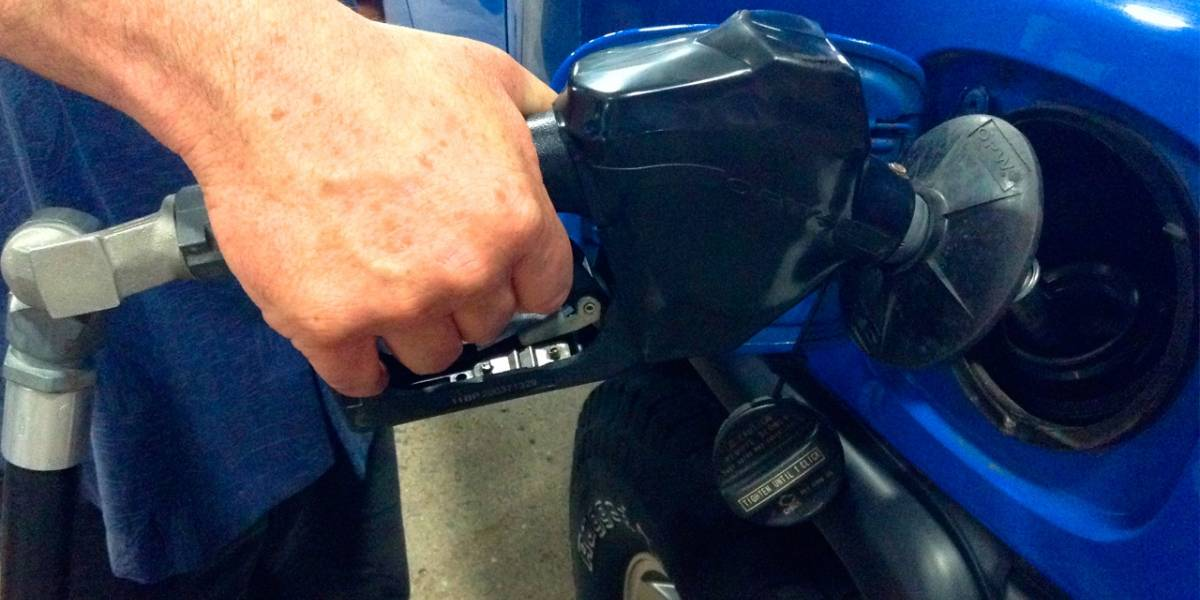 Hackear gasolineras comienza a ser tendencia en Estados Unidos