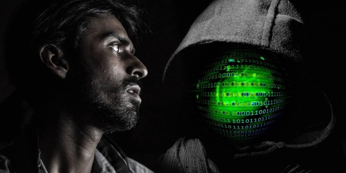 Un hacker está vendiendo 100 millones de cuentas de la red social rusa VK.com