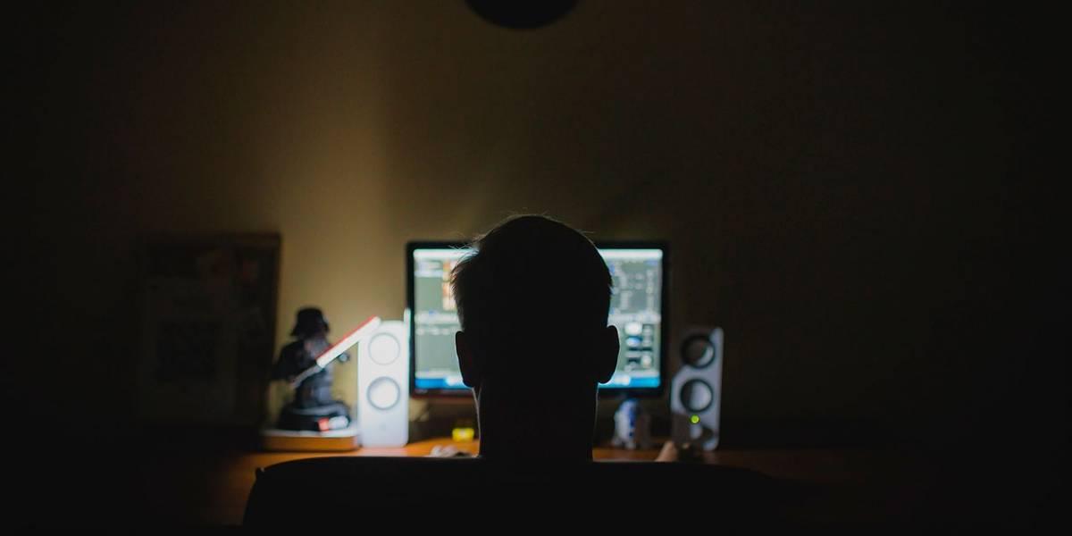 Kaspersky descubre mercado clandestino con más de 70.000 servidores hackeados