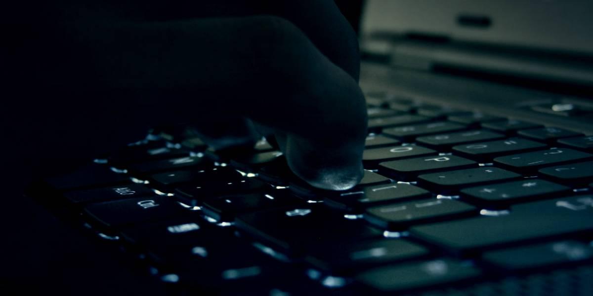 Contraseñas de hackers no son tan fuertes como se creía
