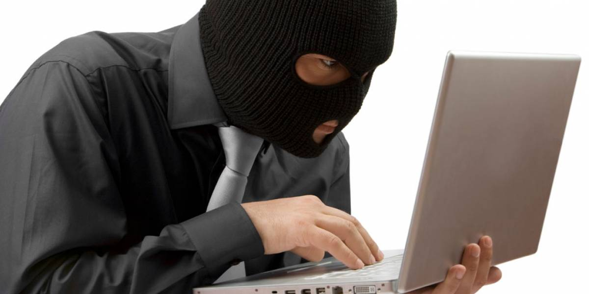 Policía rusa arresta a hackers millonarios
