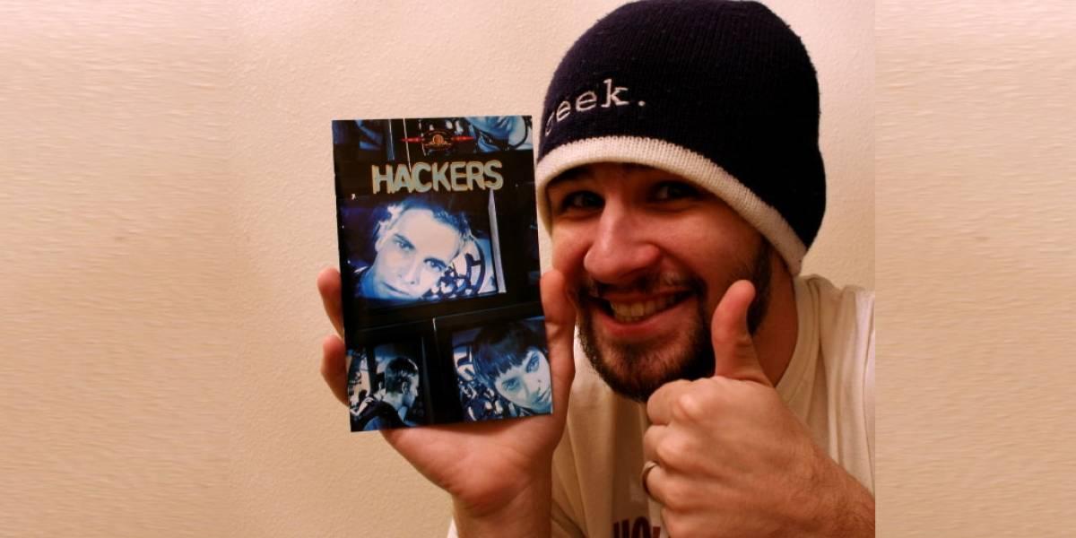 Rusos hackearon una estación de TV británica por un año y nadie se percató
