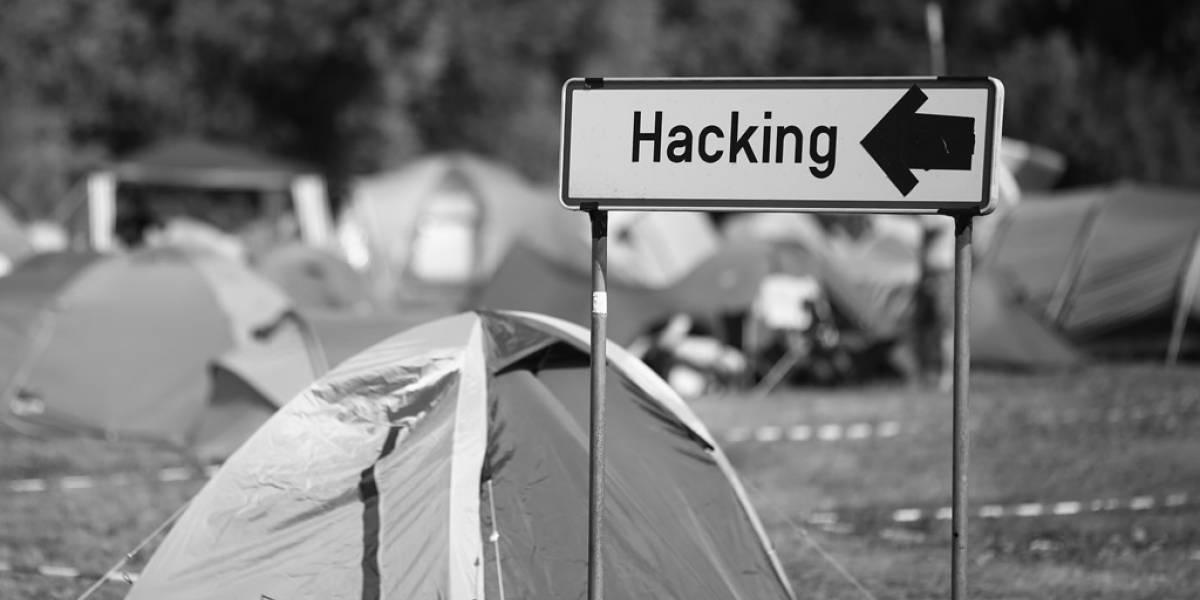 Niega el gobierno de Querétaro contratos con Hacking Team