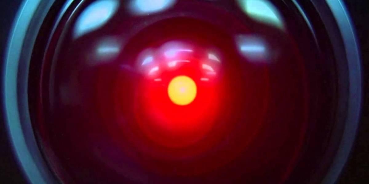 Samsung invertiría miles de millones de dólares en Inteligencia Artificial