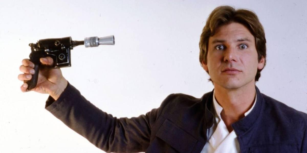 ¿Cuánto han cambiado las películas de Star Wars desde su estreno original?