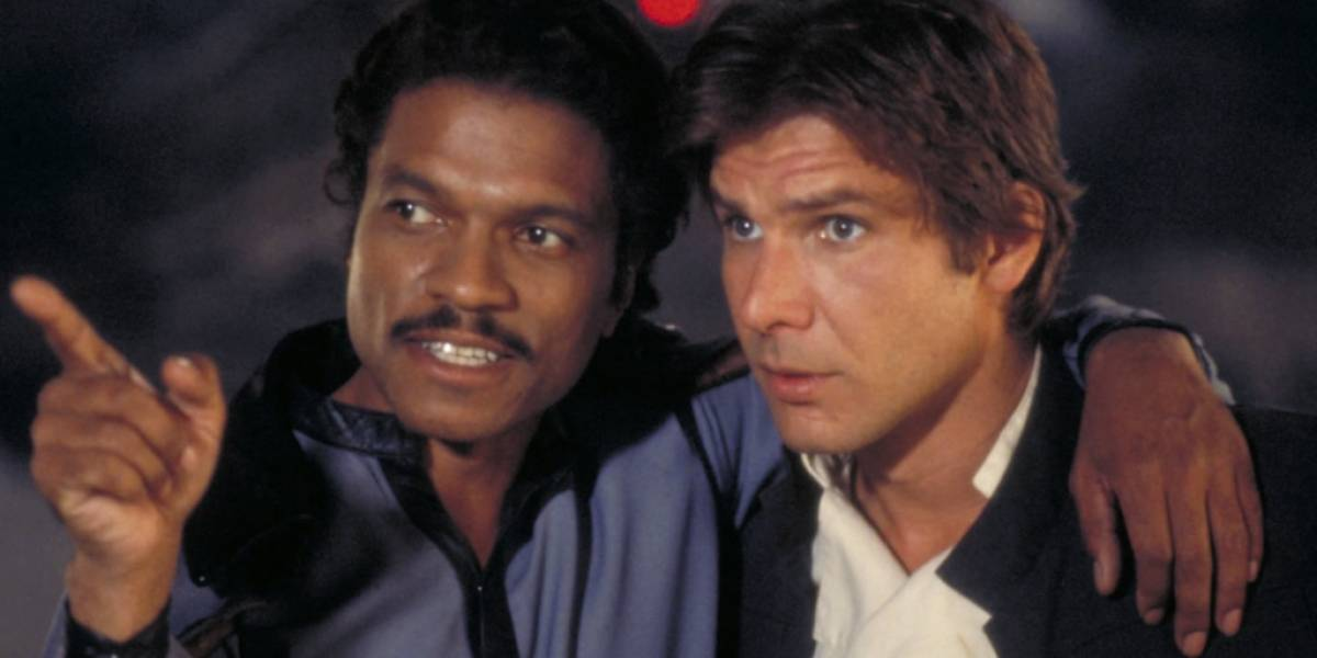 El cómic de Star Wars mostró el cambio canónico más importante de la era Disney