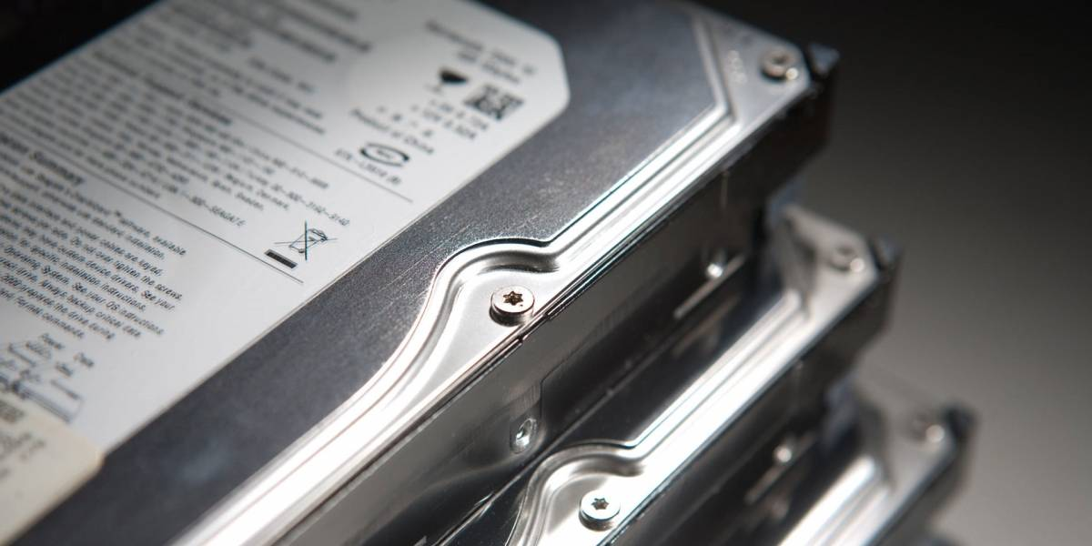 NSA infectó discos duros de los mayores fabricantes con spyware