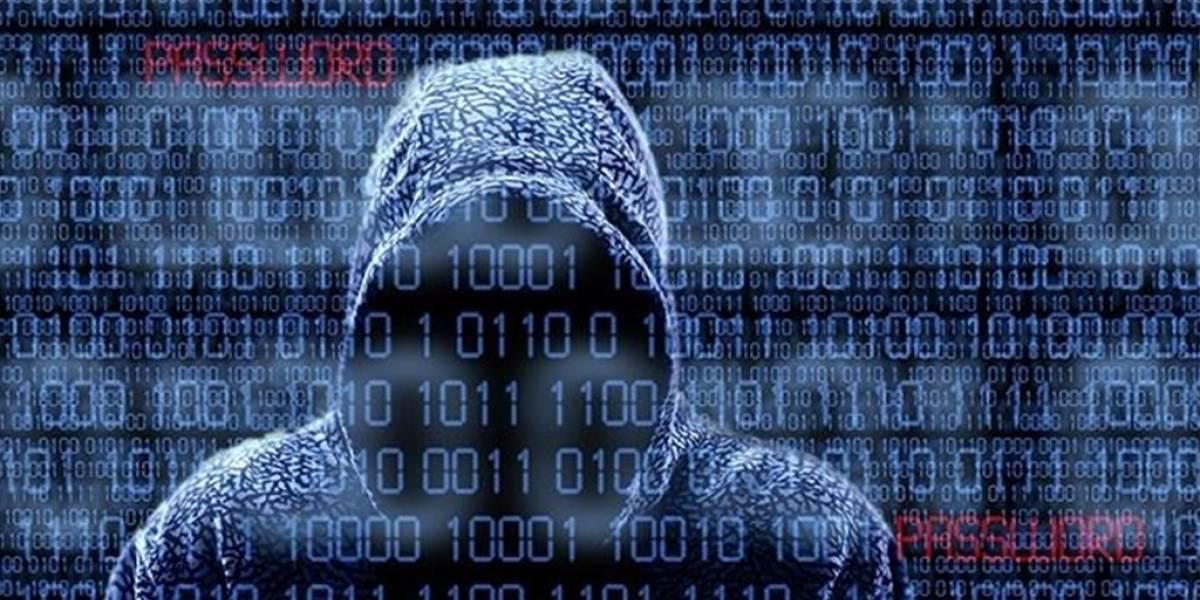 Experto en seguridad: Algunos hackers se visten de propaganda pero atacan con fines económicos