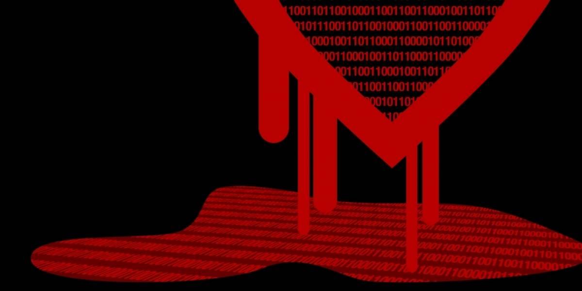 Heartbleed: el nuevo y terrible problema de seguridad que afecta a Internet