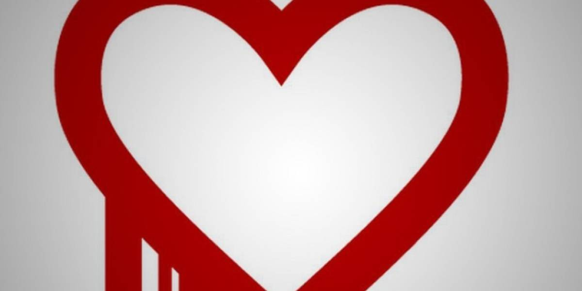 The Linux Foundation crea alianza para evitar nuevos Heartbleed en el futuro