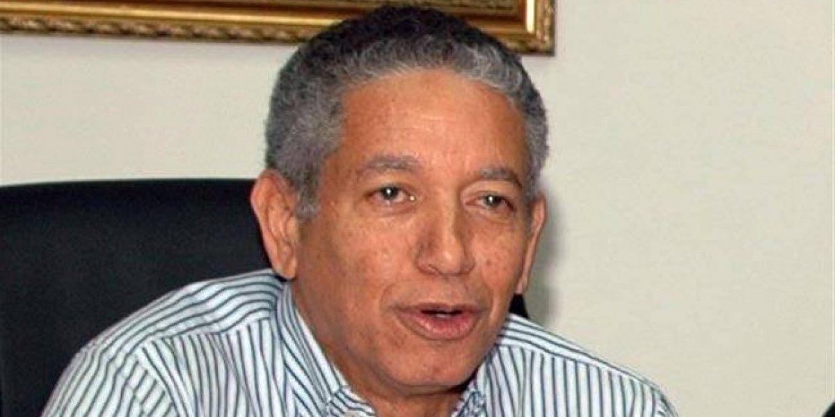 """Guzmán favorece """"eliminar"""" aplicación voto preferencial en elecciones 2020"""