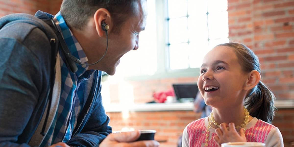 Nuevos audífonos de Bose te permiten escuchar mejor el mundo