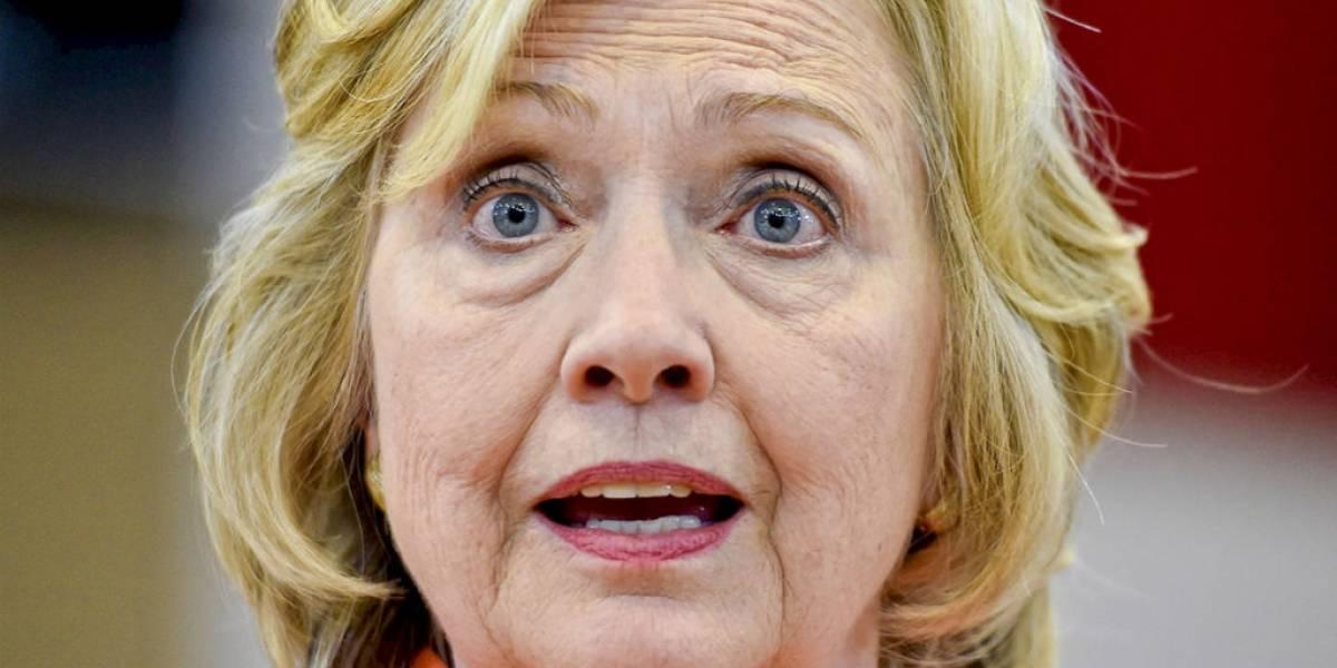 Julian Assange asegura que habrá nuevas filtraciones sobre Hillary Clinton que pueden impactar su campaña