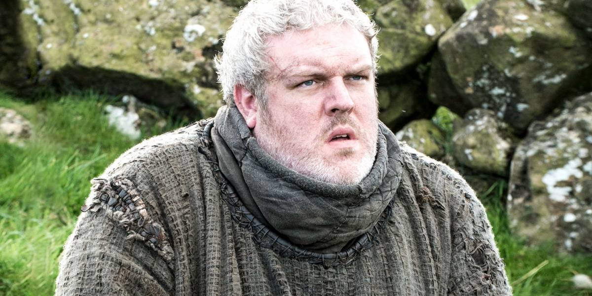 Hackean HBO y roban material no estrenado de Game of Thrones