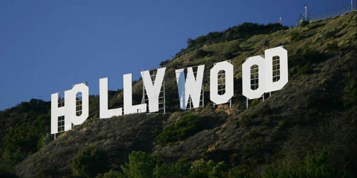 Estudios cinematográficos entablan demanda legal contra Megaupload