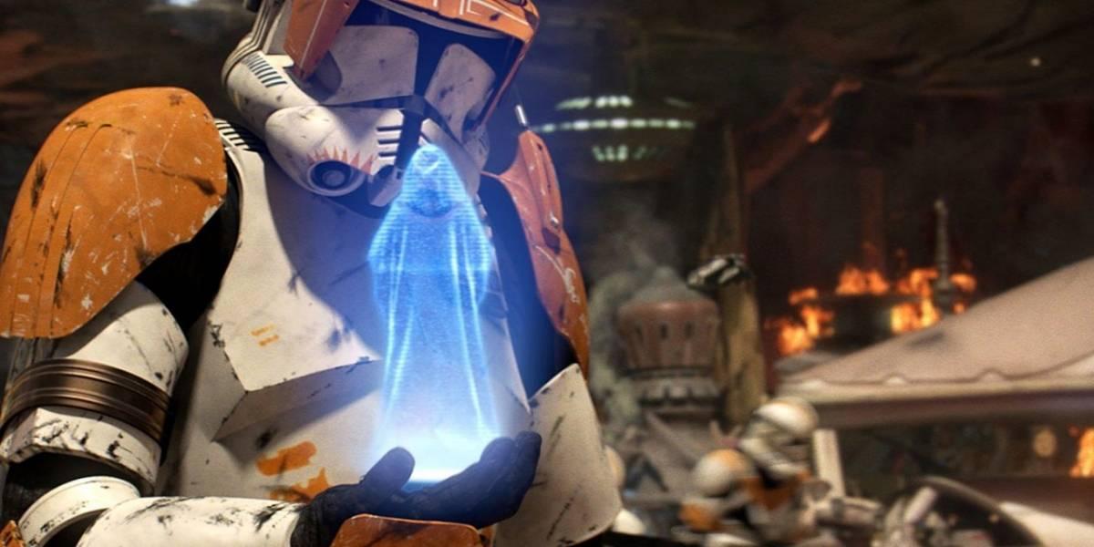 Japoneses crean holograma 3D interactivo que puede sentirse al tacto