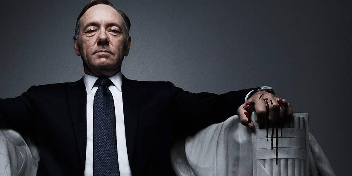 Netflix conseguirá 1.600 millones de dólares para nuevo contenido original