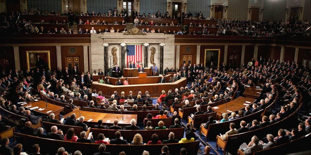 Cámara de Representantes de EE.UU. aprueba disminuir los fondos de la NSA