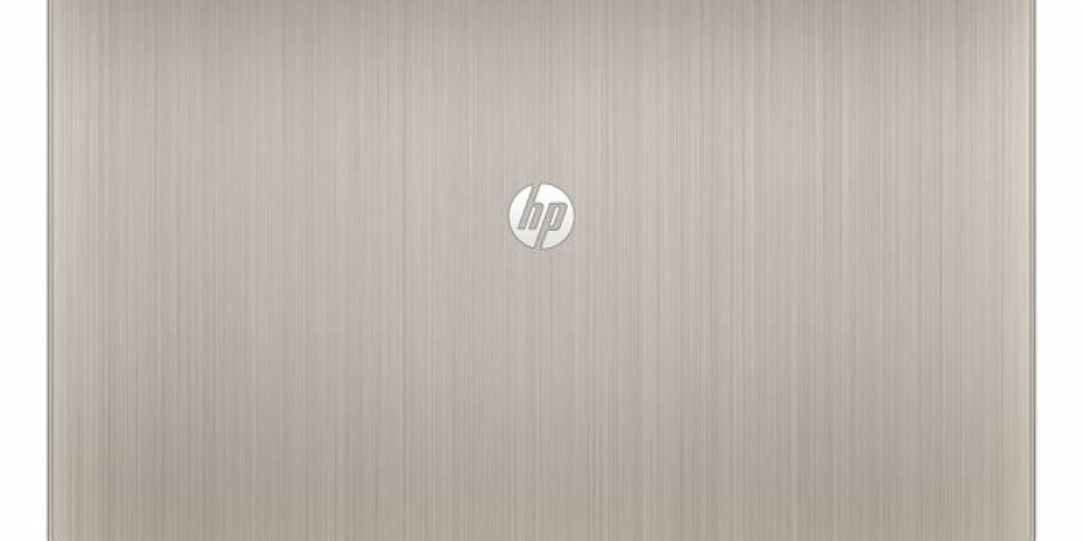 HP Innovation & Fashion: Nuevas PCs desde Miami