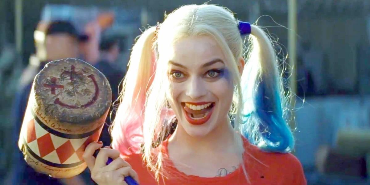 """Petición en linea busca el cierre de Rotten Tomatoes por """"malas críticas a películas de DC"""""""