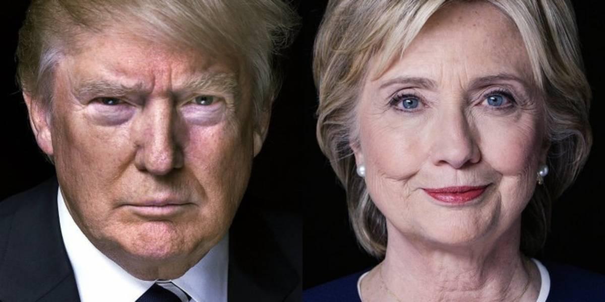 Google y YouTube se preparan para la cobertura de las elecciones estadounidenses