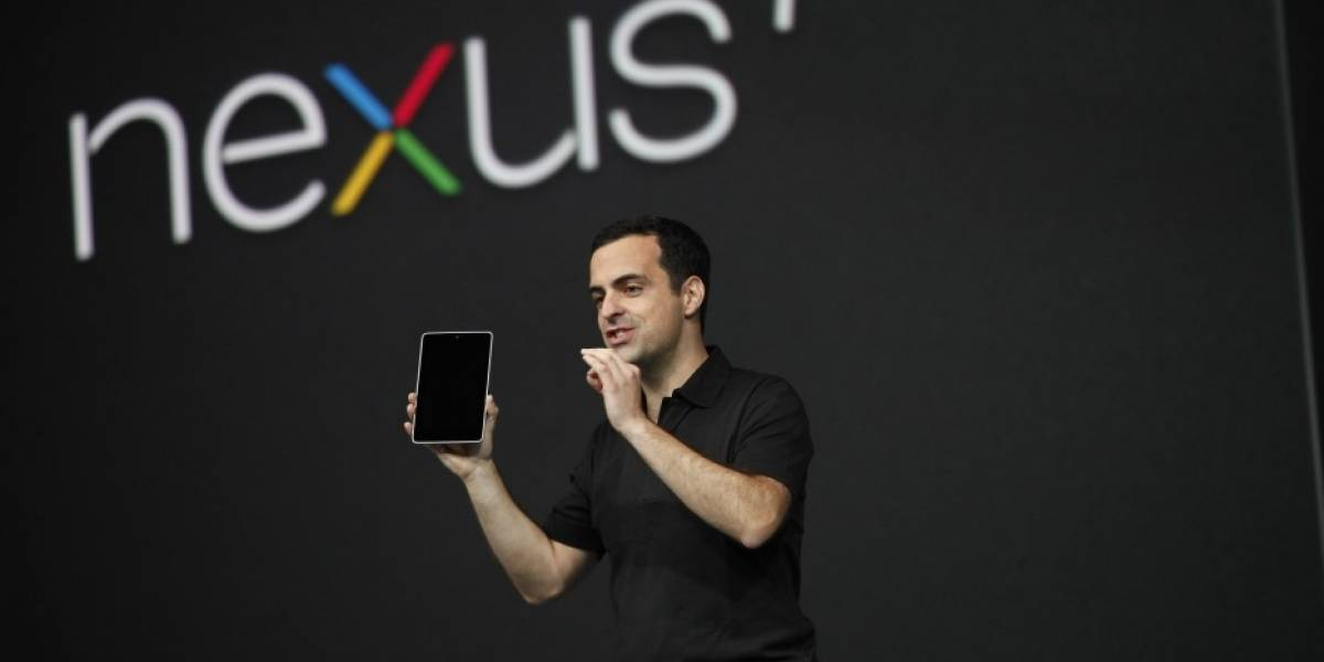 Hugo Barra se une a Facebook como jefe de Oculus VR