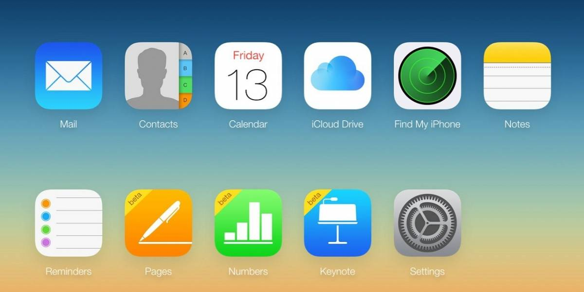 Ya no necesitarás un dispositivo Apple para usar iWork