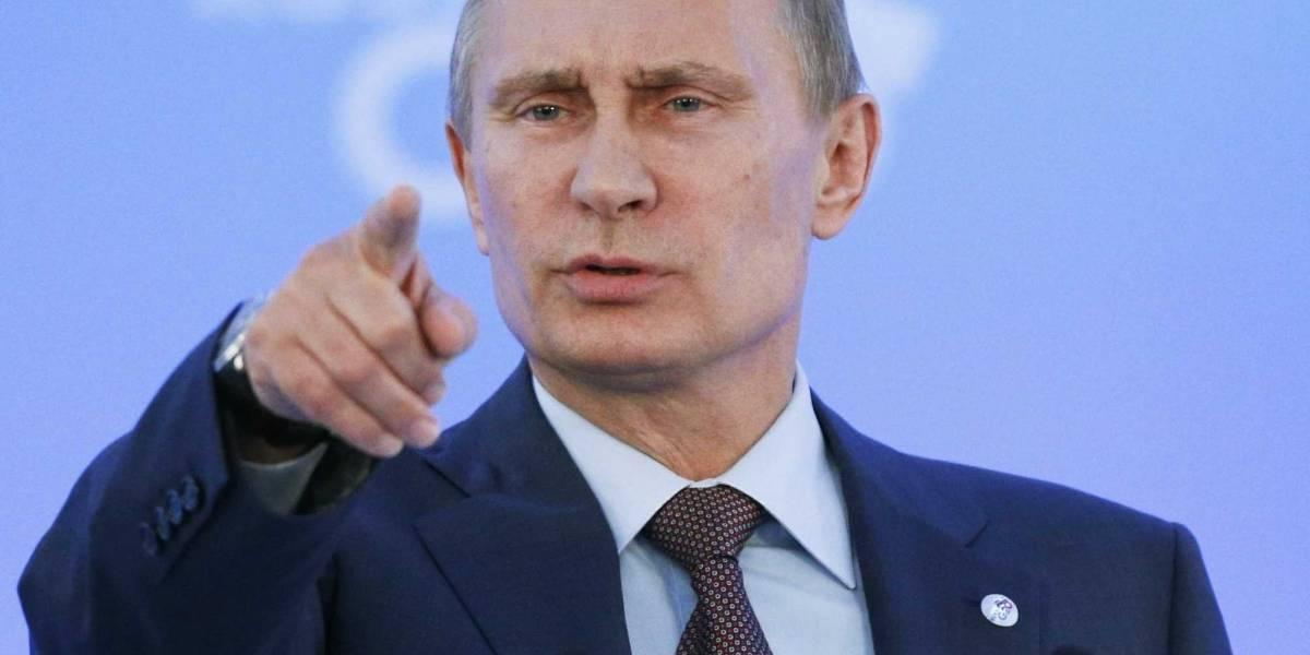 El hackeo de Rusia a Estados Unidos es más serio de lo que se pensaba