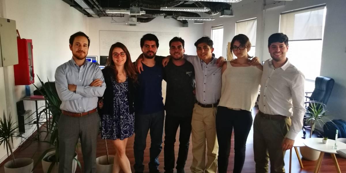 CryptoMKT, el criptomercado fundado en Chile que lleva más de 240.000 transacciones en línea
