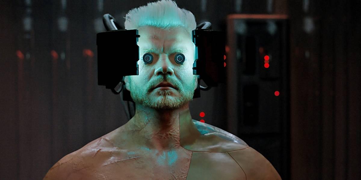 IBM dice que implantes de nanomáquinas en humanos serán comunes para el 2040