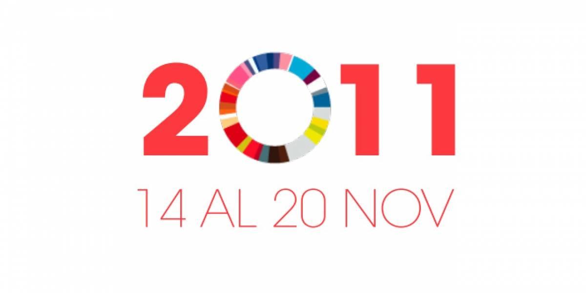 Chile: Semana del emprendimiento y la innovación parte con actividades en todo el país